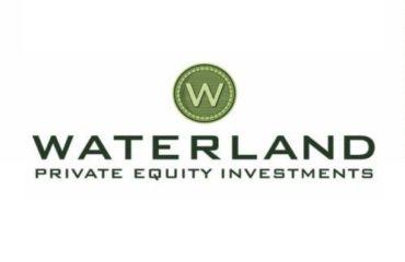 Waterland bei Sonntag & Partner